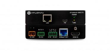 Atlona AT-UHD-EX-100CE-TX