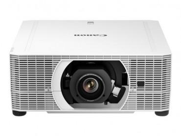 Canon XEED WUX6600Z