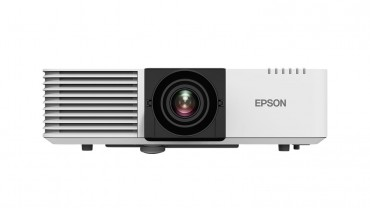 Epson EB-L520U