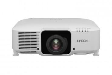 Epson EB-PU1008W -ohne Optik-