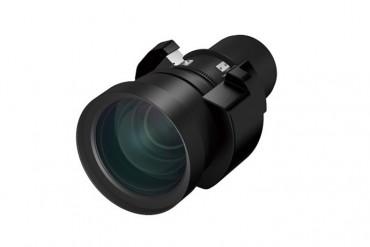 Epson Objektiv ELPLW06