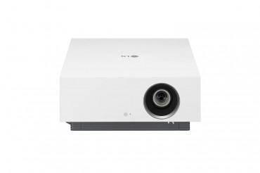LG CineBeam HU810PW Forte