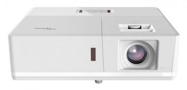 Optoma ZH506