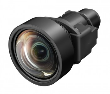 Panasonic Objektiv ET-EMW200