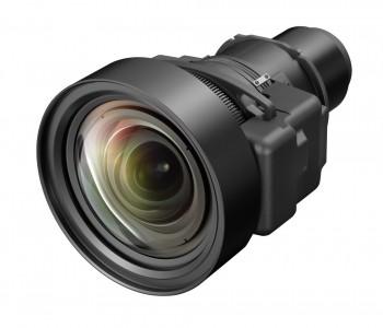 Panasonic Objektiv ET-EMW300
