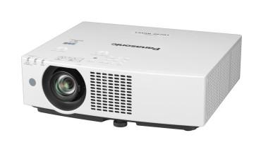 Panasonic PT-VMZ60