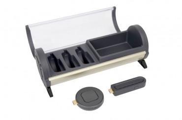 QuickCast Bundle Starter Set