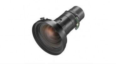Sony Objektiv VPLL-Z3009