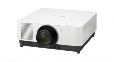 Sony VPL-FHZ91L -ohne Objektiv-