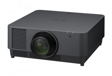 Sony VPL-FHZ91L/B -ohne Objektiv-