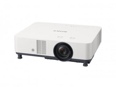 Sony VPL-PHZ60