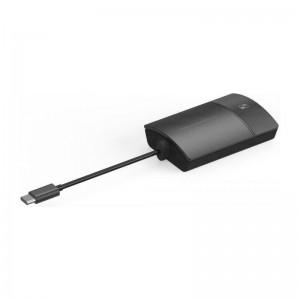 PANASONIC TY-WPBC1 Transmitter (1x Sender USB-C)