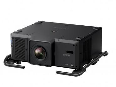 Epson EB-L25000U -ohne Objektiv-