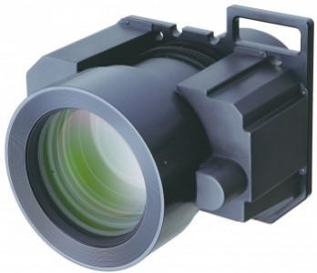 Epson Objektiv ELPLL09