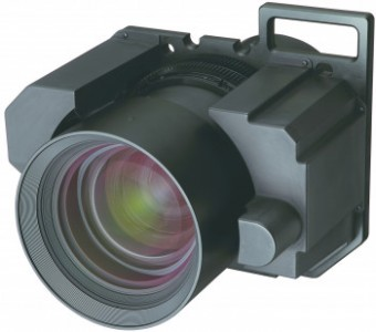 Epson Objektiv ELPLM13