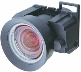 Epson Objektiv ELPLR05