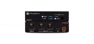 Atlona AT-RON-442
