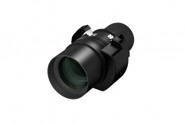 Epson Objektiv ELPLL08