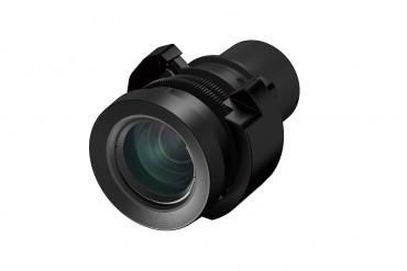 Epson Objektiv ELPLM08