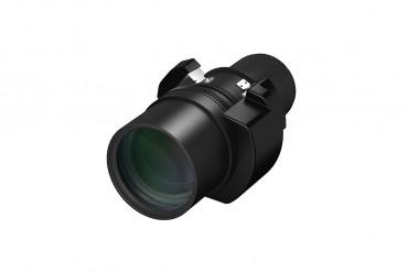 Epson Objektiv ELPLM10