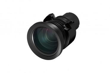 Epson Objektiv ELPLU03