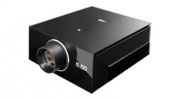 SIM2 M150S LED-Projektor