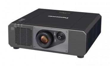 Panasonic PT-RZ570B
