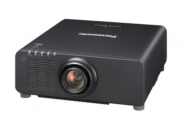 Panasonic PT-RZ970BE