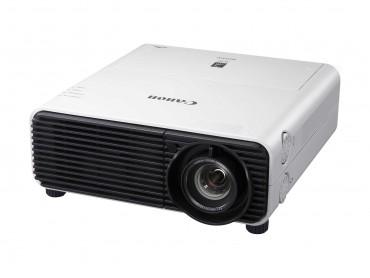 Canon XEED WUX450ST inkl. Garantie von 3 Jahren auf die Lampe